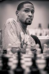 20161009_millionaire_chess_tie_breaks_1733