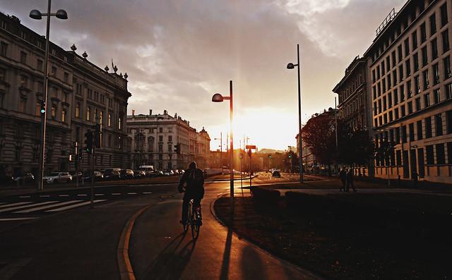 Light is everywhere where, Nikon COOLPIX S3300