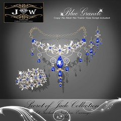 J&W-Jewelers-Secret-of-jade-collection-blue-Granite