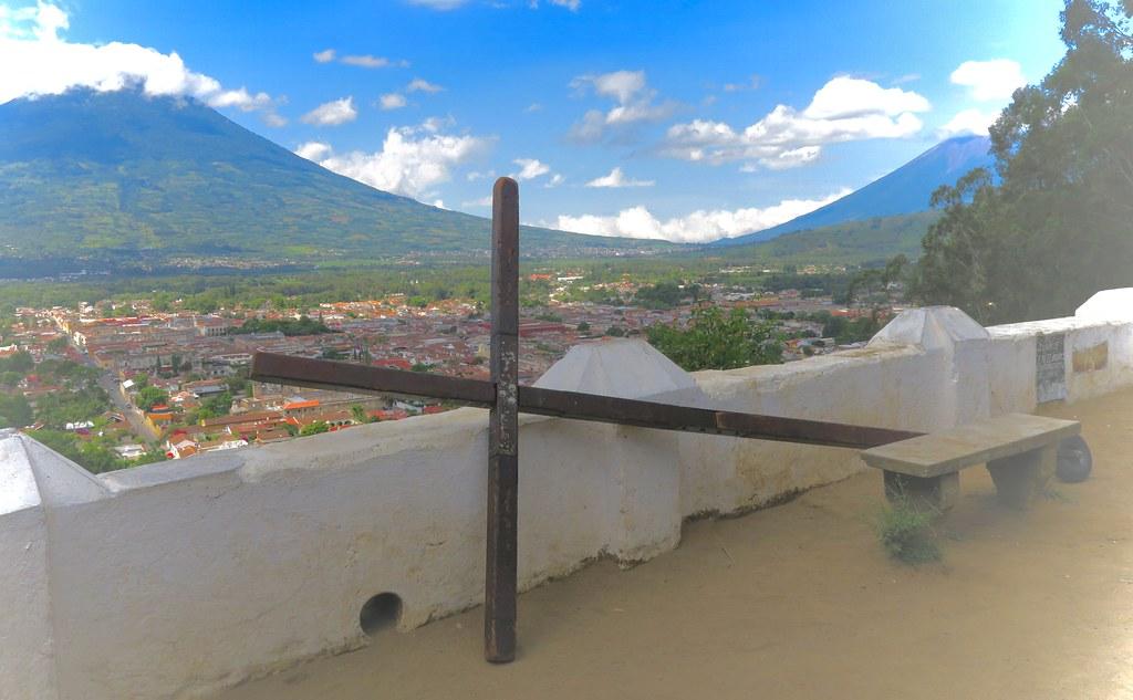 Guatemala Image15