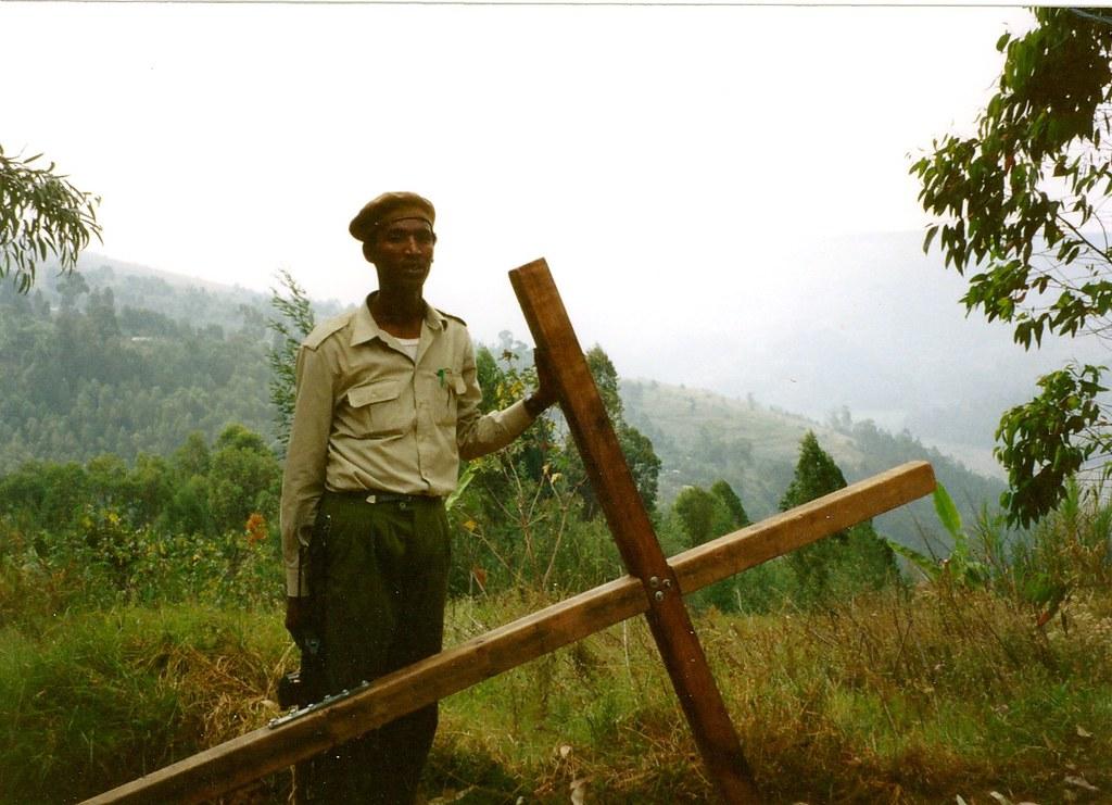 Rwanda Image10