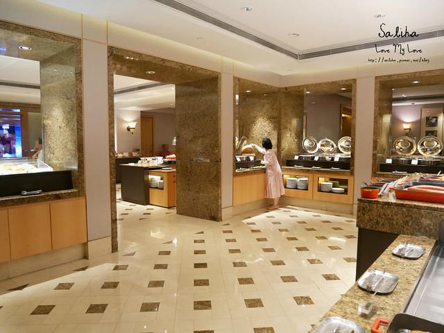 台北國賓飯店蛋糕下午茶吃到飽內容 (28)
