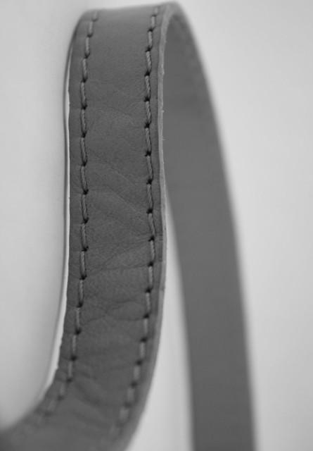 Stitches, Canon EOS DIGITAL REBEL XSI, Canon EF-S18-55mm f/3.5-5.6 IS