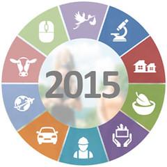 Pubblicato il testo della Relazione Sanitaria 2015 del Dipartimento di Prevenzione