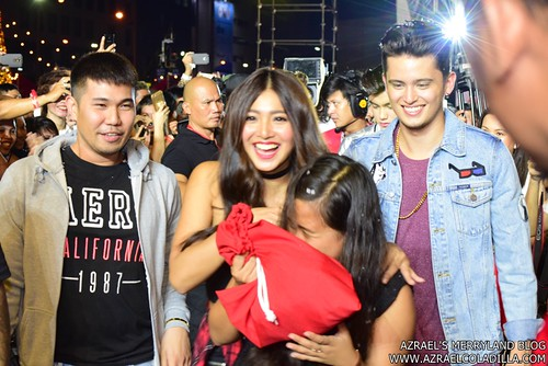 coca cola philippines christmas concert tagahatidpasko (63)
