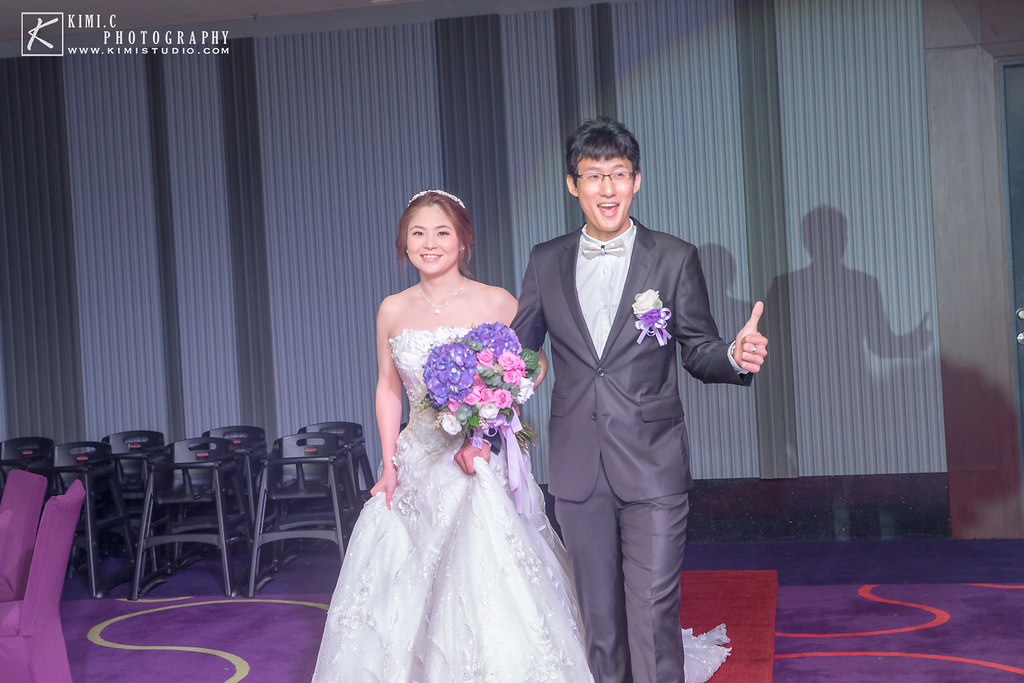 2015.05.24 Wedding Record-150