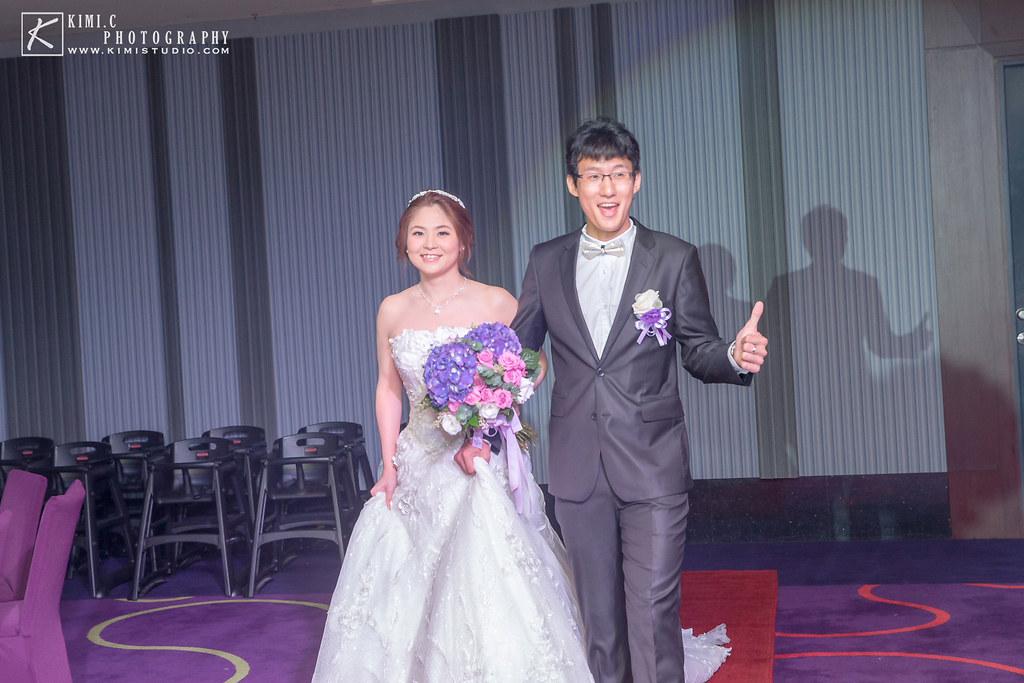 2015.05.24 Wedding Record-150