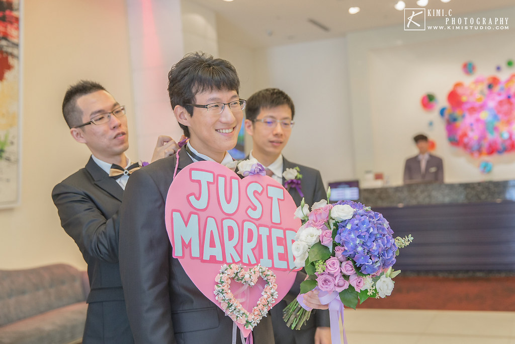 2015.05.24 Wedding Record-029