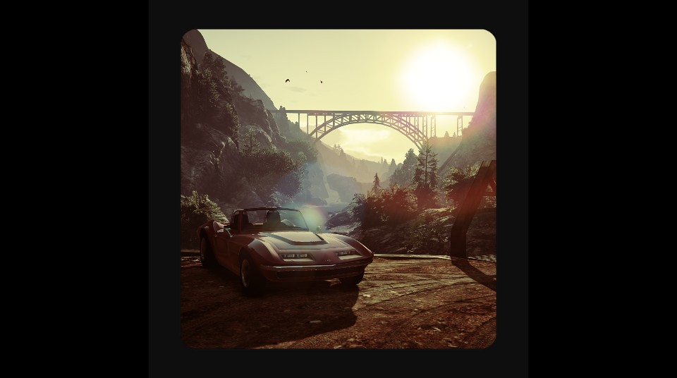 GTA V Screenshots (Official)   - Page 2 19985944023_6e315225a6_b