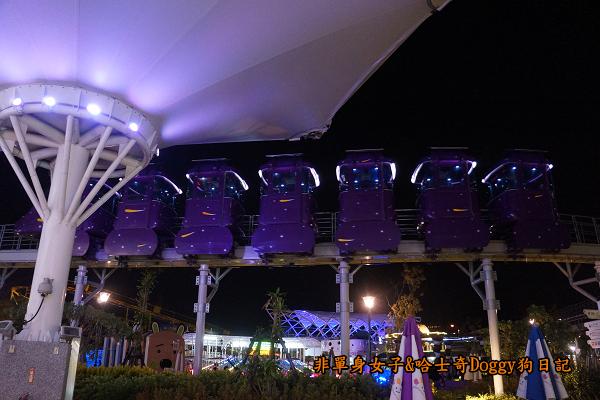 台北兒童新樂園28