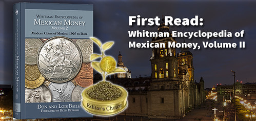 mexicanmoneyfirstread