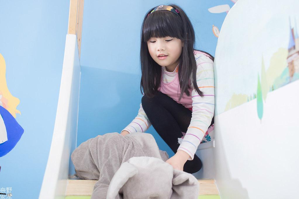 台南親子寫真-晶晶&蕾蕾-迪利小屋 (24)