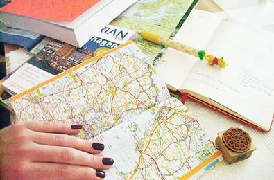 organizar_viaje
