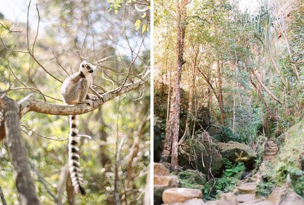 RYALE_Madagascar_Blog2_045