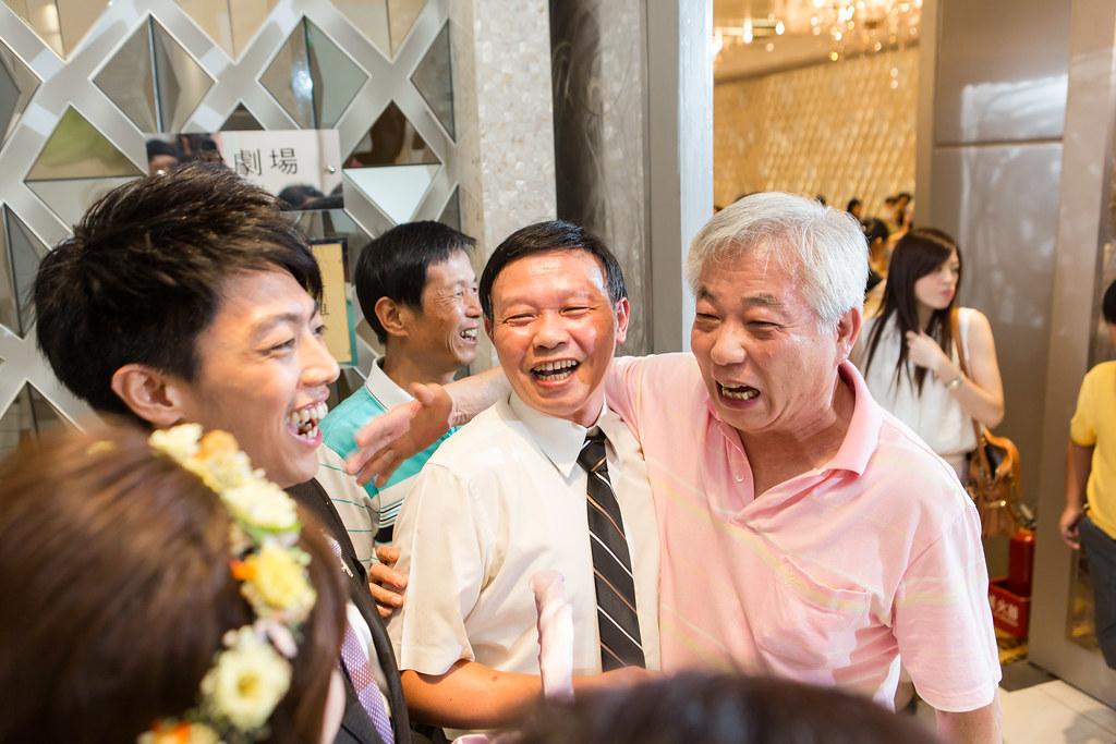 結婚婚宴精選155