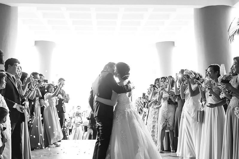 philippine wedding photographer manila-25