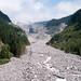 Mt Rainier-228.jpg by deb & devin etheredge