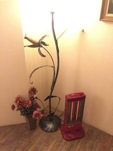 [推薦]愛上台南艾美佳SPA芳療中心,我與姊妹淘的耳燭初體驗 (3)