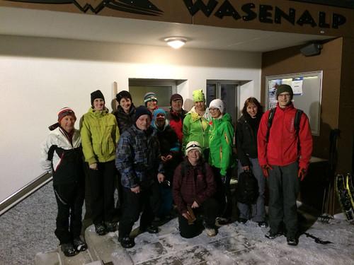 Schneeschuh 2015 003