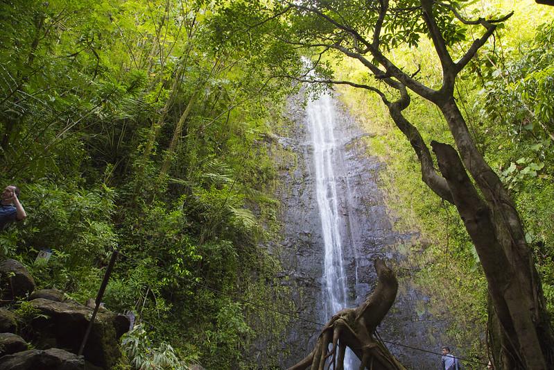 Hawaii_189