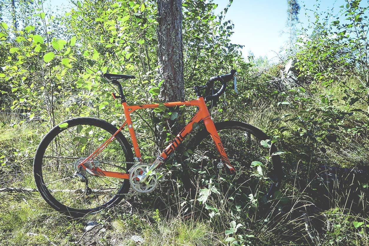 Cyclocross www.traningsgladje.se