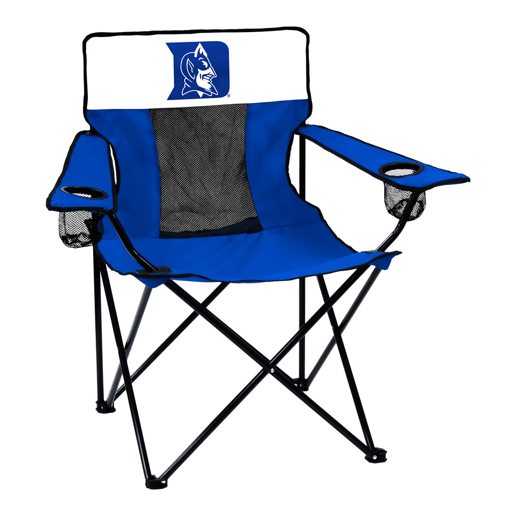 Duke Elite TailGate/Camping Chair