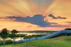 Golden Meadow, Louisiana