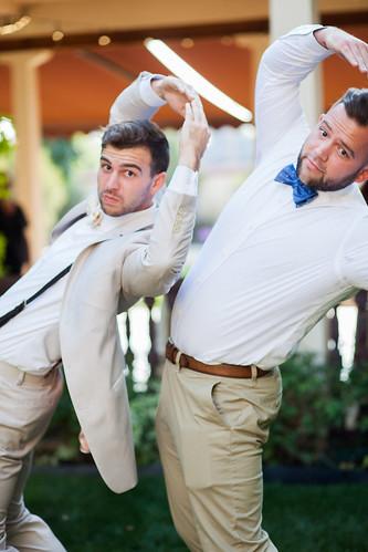 Dane and Syd Wedding-402