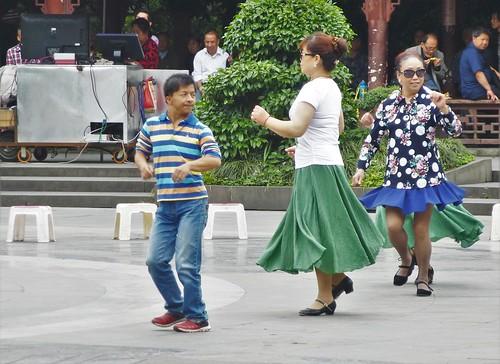 CH-Chengdu-Parc du Peuple (9)