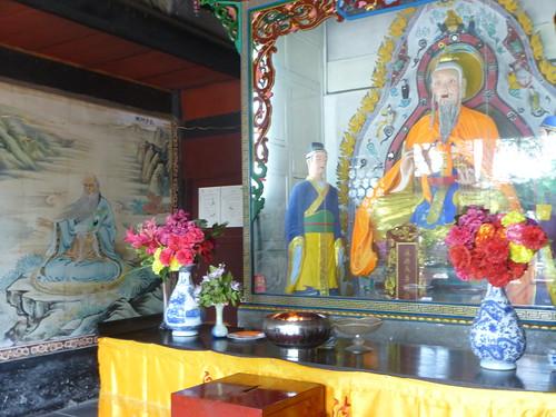CH-Chengdu-Temple Taoiste (19)
