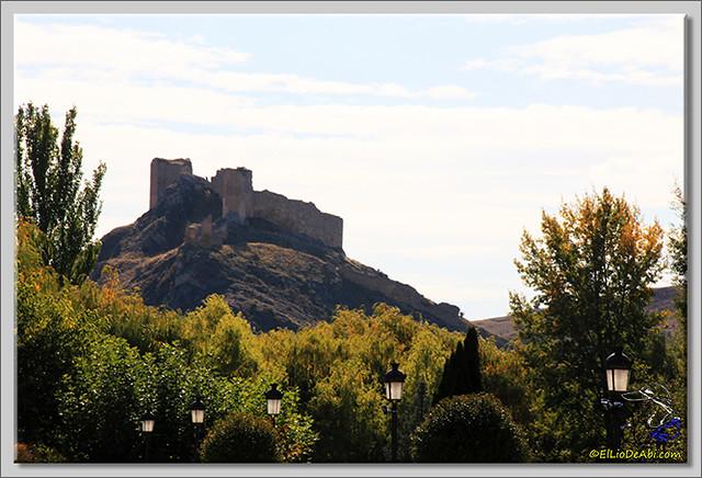 El Burgo de Osma (16)