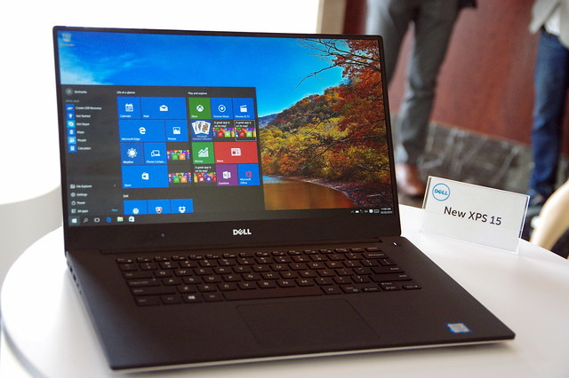 DELL XPS13&XPS15_59