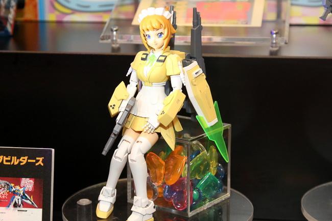 All Japan Model Hobby Show 2015 A1_065