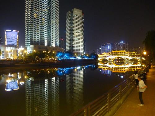 CH-Chengdu-Rivière-Brocart-Est (2)