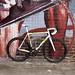 cicli_spirito29 by www.crisptitanium.com