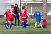 Turniej Piłki Nożnej - Złotów 2015.09.26 by Łukasz Gwiździel