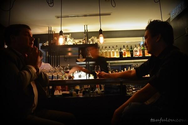 whisky tasting (4)