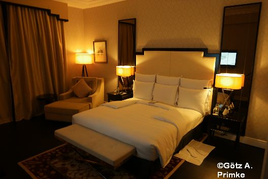 BigKitchen_Kuala_Lumpur_02_JTL_Hotel_Majestic_Mai_2015_006