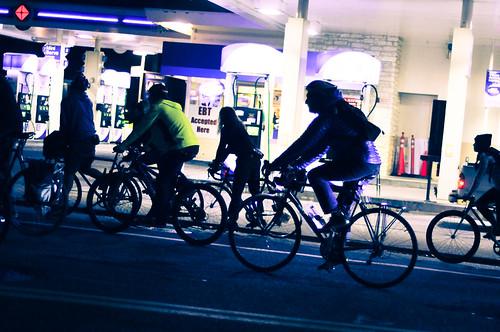 Thursday Night Ride #28-25.jpg