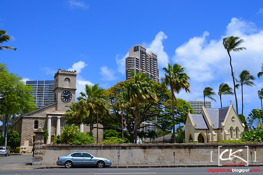 Hawaii_0109