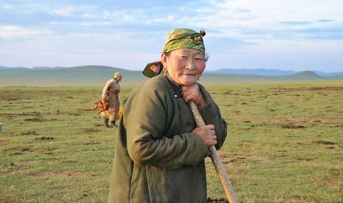 128 Viaje al oeste de Mongolia (14)