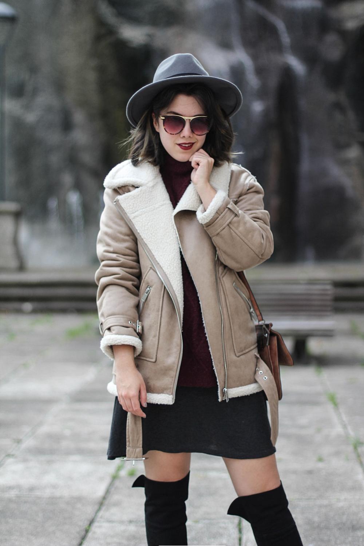 chaqueta-borreguillo-botas-altas-look-myblueberrynightsblog