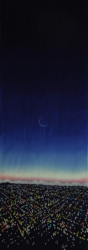 夜景(紺屋乃加藤)