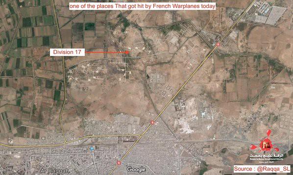 bombardament_Francez_AL-Raqqa (5)