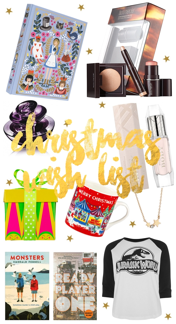 Christmas-wish-list-beauty-2015