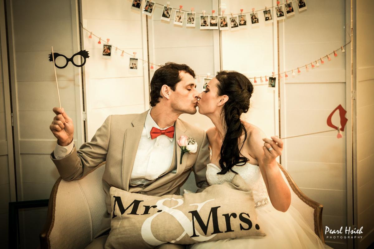 PearlHsieh_Tatiane Wedding553
