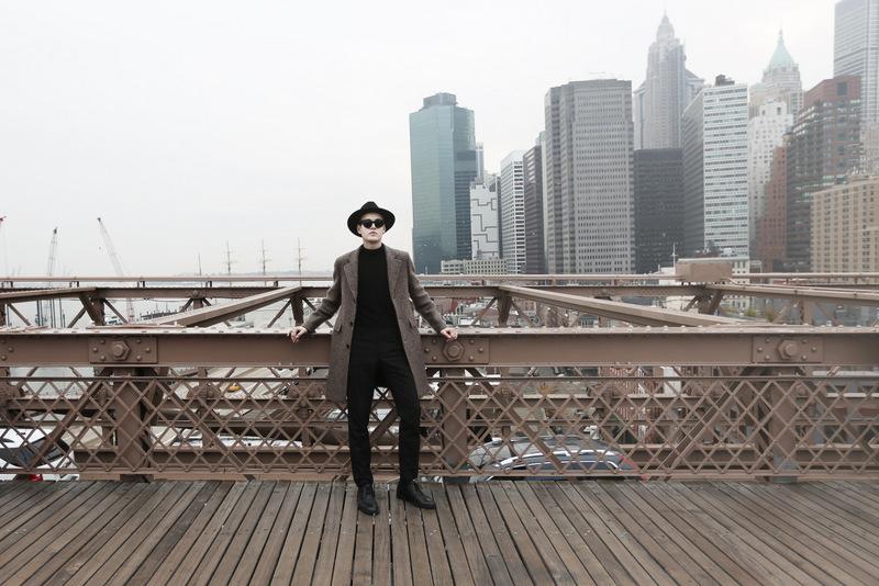 brooklyn-bridge-outfit-3