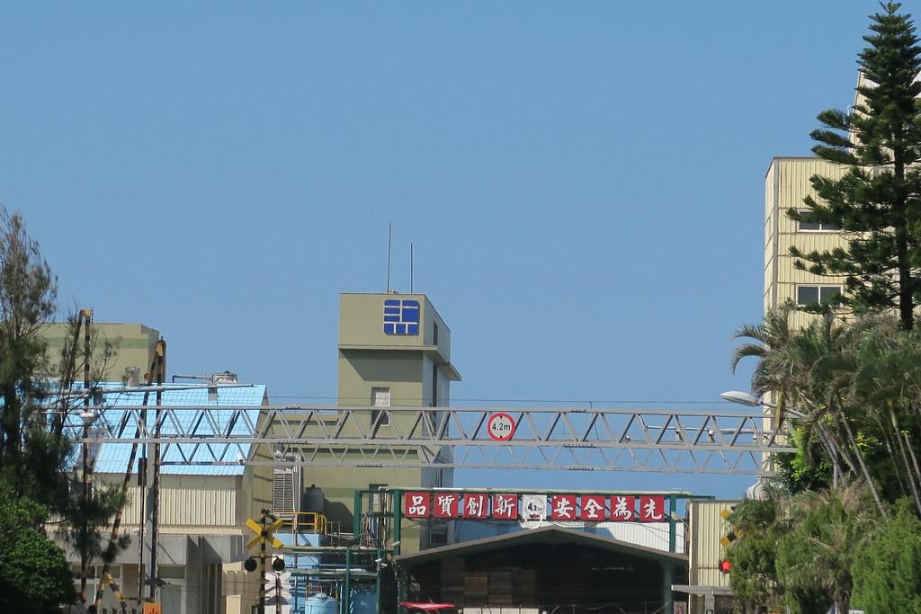 苗栗縣通霄鎮鹽來館 (61)