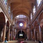Fr, 06.11.15 - 11:08 - Chiloe