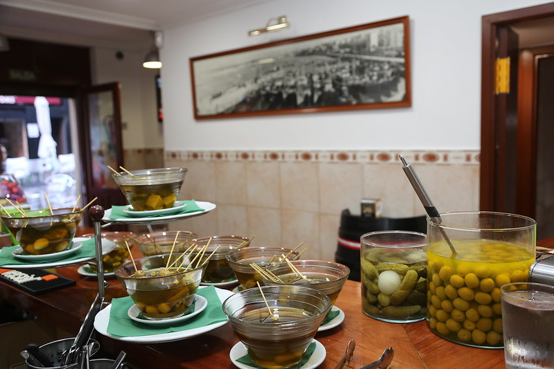 Bar Ziaboga Santurtzi